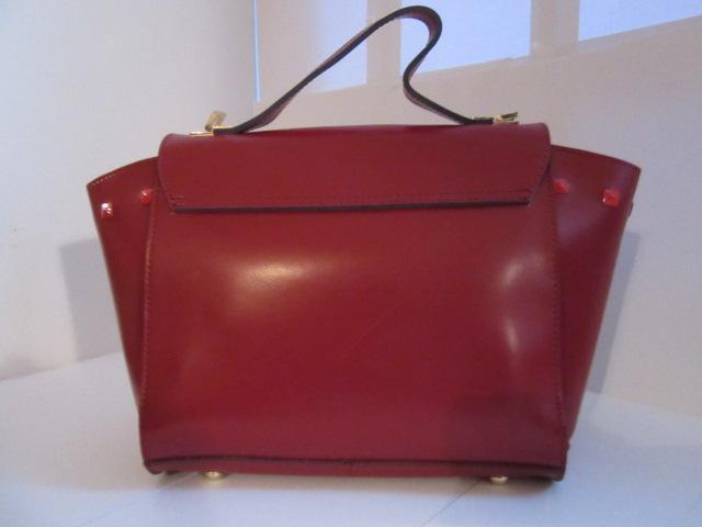 Купить сумку Chanel Boy недорого Скидки до 50 aрт8236