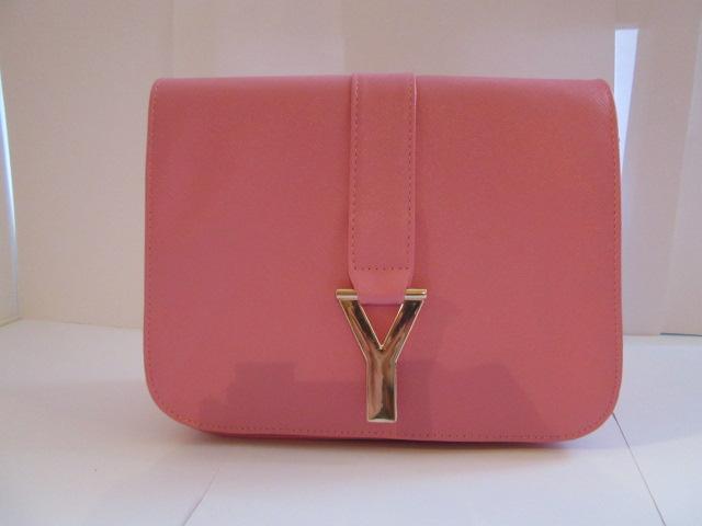 Купить точные копии женских сумок YVES SAINT LAURENT Ив
